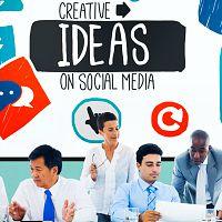 Cuatro consejos para encontrar trabajo en las Redes Sociales