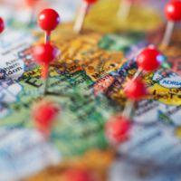 Cinco profesiones con futuro en el sector del turismo