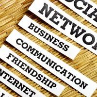Consigue el éxito con los Grupos de LinkedIn
