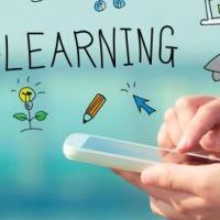 Siete razones por las que elegir la formación online
