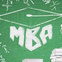 Los 10 mejores destinos para estudiar un MBA