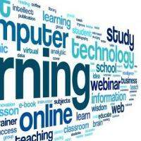 La Formación Online, una apuesta para el futuro