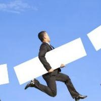 Cuatro claves para conseguir convertir tu pasión en una profesión rentable