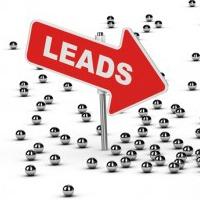 Lead Manager: Uno de los perfiles más demandados