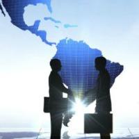Cómo cambiar el mundo con tu empresa
