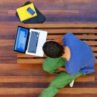 Las claves para no abandonar una formación de modalidad online