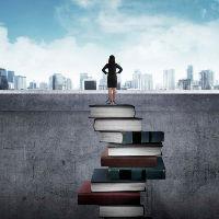 La formación específica como vía para entrar al mercado laboral