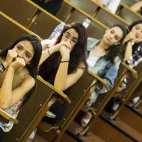 Las carreras universitarias con más salida laboral