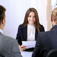El currículum y la entrevista de trabajo, aspectos clave para optar a un puesto laboral