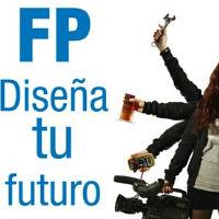La Formación Profesional (FP) destaca en empleabilidad y se asegura un buen futuro