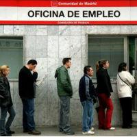 La importancia de la creación de empleo y la FP para poder optar a ello