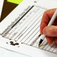 Errores que no se deben cometer en el proceso de búsqueda de empleo