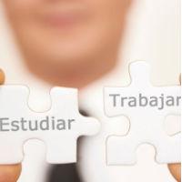 Consejos para combinar los estudios y el trabajo