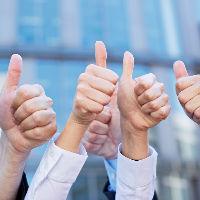 ¿Qué actitud debería tener en mi trabajo o a la hora de la búsqueda laboral?