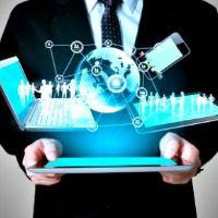 La era digital en el mercado laboral. Las 25 profesiones digitales que más demandan las empresas