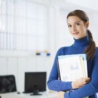 El perfil laboral más demandado en Infojobs: Mujer, de entre 25 y 34 años y con estudios universitarios