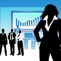 Las profesiones que más demanda tendrán en 2017