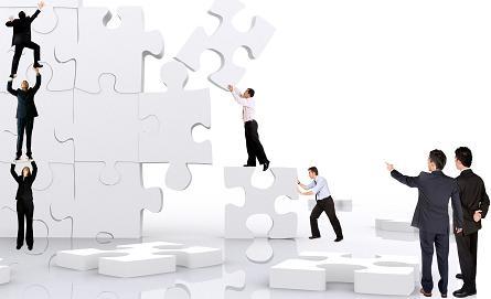 Las competencias laborales más valoradas por las empresas