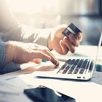 Empresas innovan con la transformación digital
