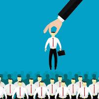 La empleabilidad y cómo tenerla en cuenta para encontrar trabajo