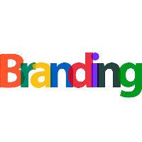 ¿Cómo se construye una marca?