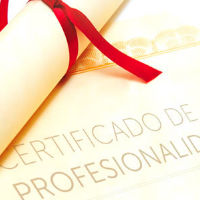Certificado de Profesionalidad: una nueva forma de acceso al mercado laboral