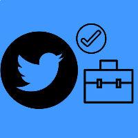 Tips para el uso profesional de Twitter