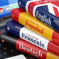 Saber idiomas ayuda mucho en la búsqueda de empleo