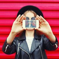 5 motivos por los que Instagram puede ayudarte a encontrar trabajo