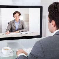 ¿Tienes una entrevista de trabajo por Skype? No te pierdas estos 10 consejos