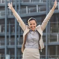 Los cursos subvencionados y la formación con compromiso de contratación