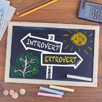 Las mejores profesiones para personas tímidas: ¡aquí tienes 5 ideas!
