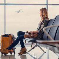 10 consejos para realizar una solicitud de empleo internacional