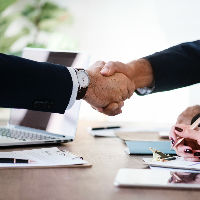 Los 5 errores más frecuentes en las reuniones laborales